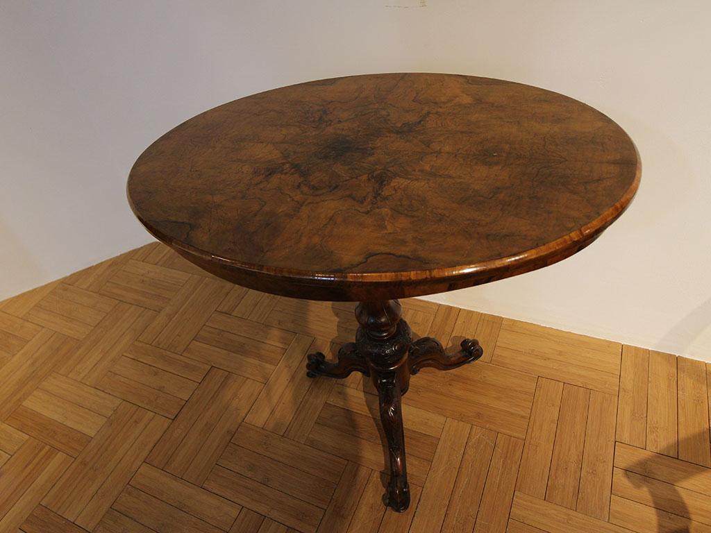 センターテーブル(ck0007)