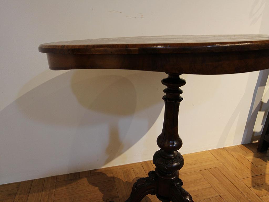 センターテーブル,(ck0007)