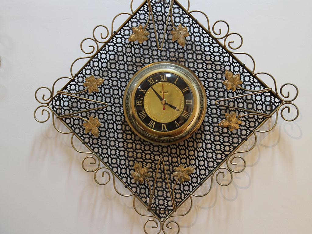 ヴィンテージ時計,(jt0010)