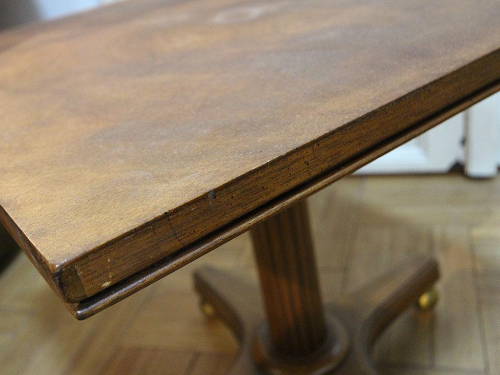サイドテーブル,(ak0002)
