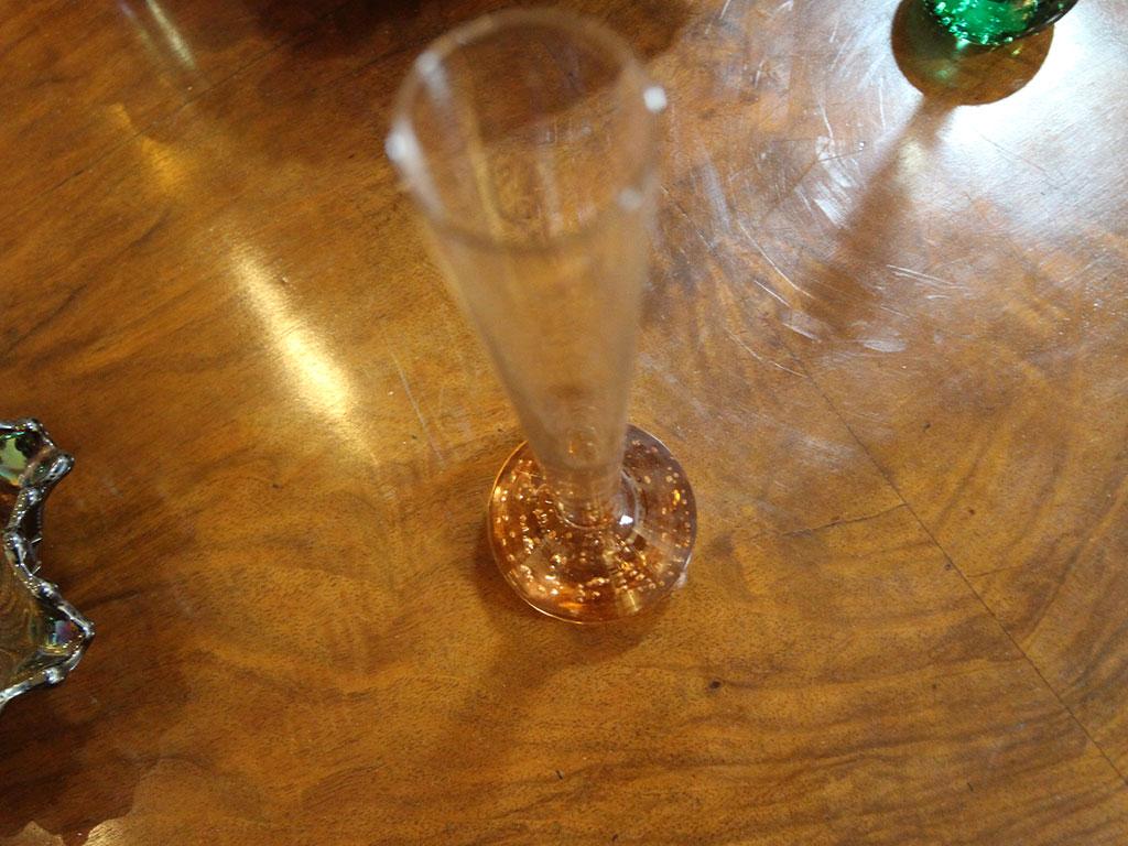 ガラス製品,(az0006)