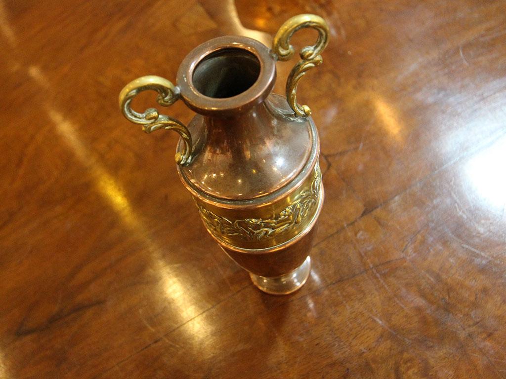 真鍮製品,(az0009)