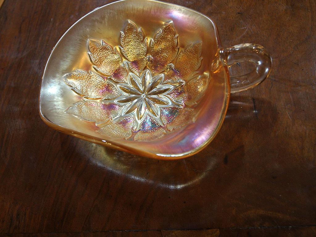 ガラス製品,(az0007)