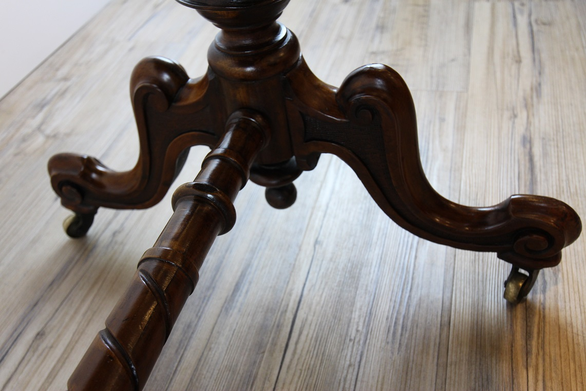 センターテーブル,(ck0043)