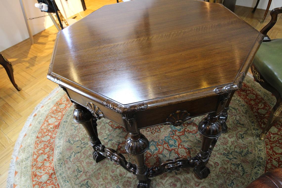 ホールテーブル,(ck0038)