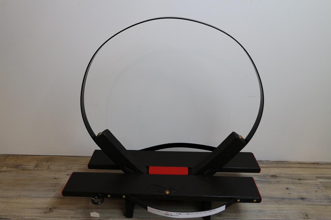 アーチ型飾り台,(ST0029)