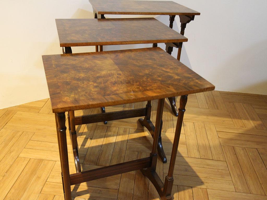 ネストテーブル,(ck0012)