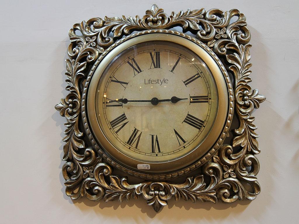 ヴィンテージ時計,(gz0010)