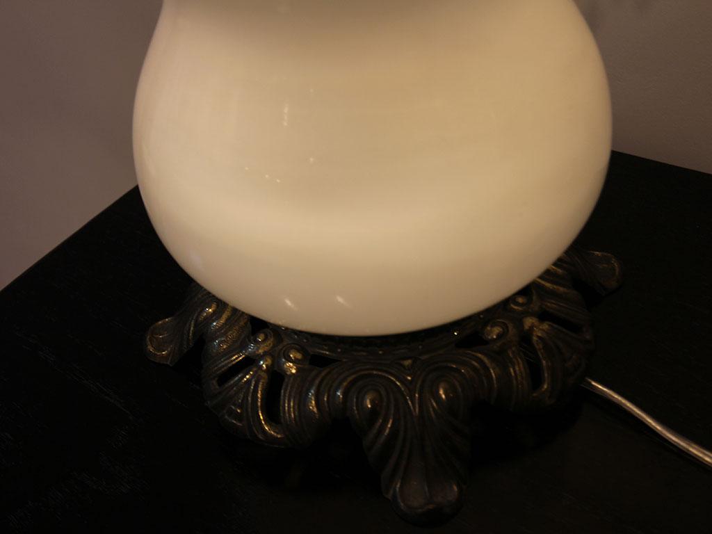 テーブルランプ,(as0012)