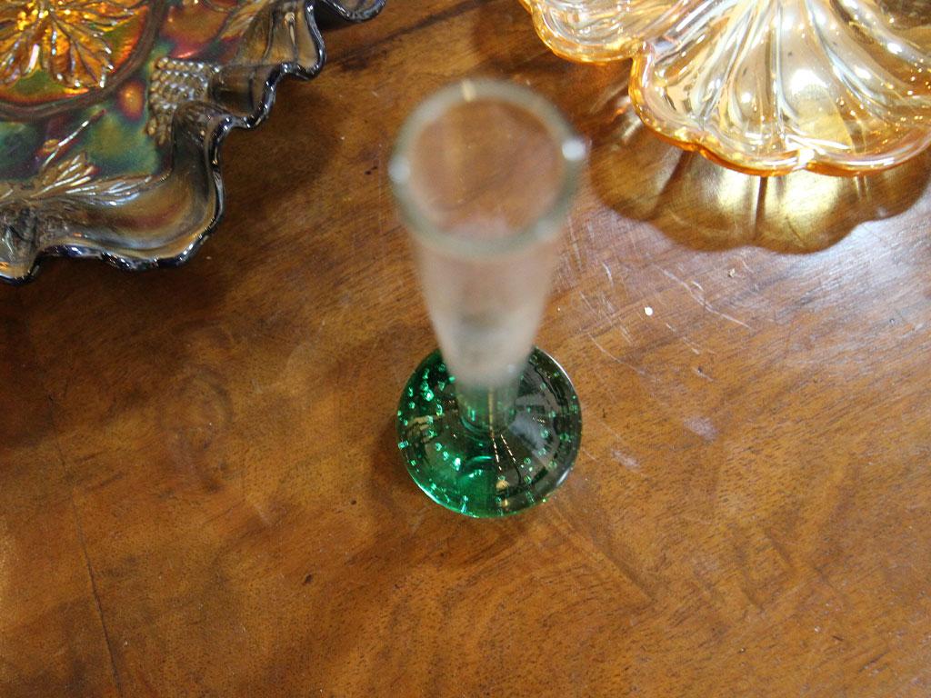 ガラス製品,(az0004)