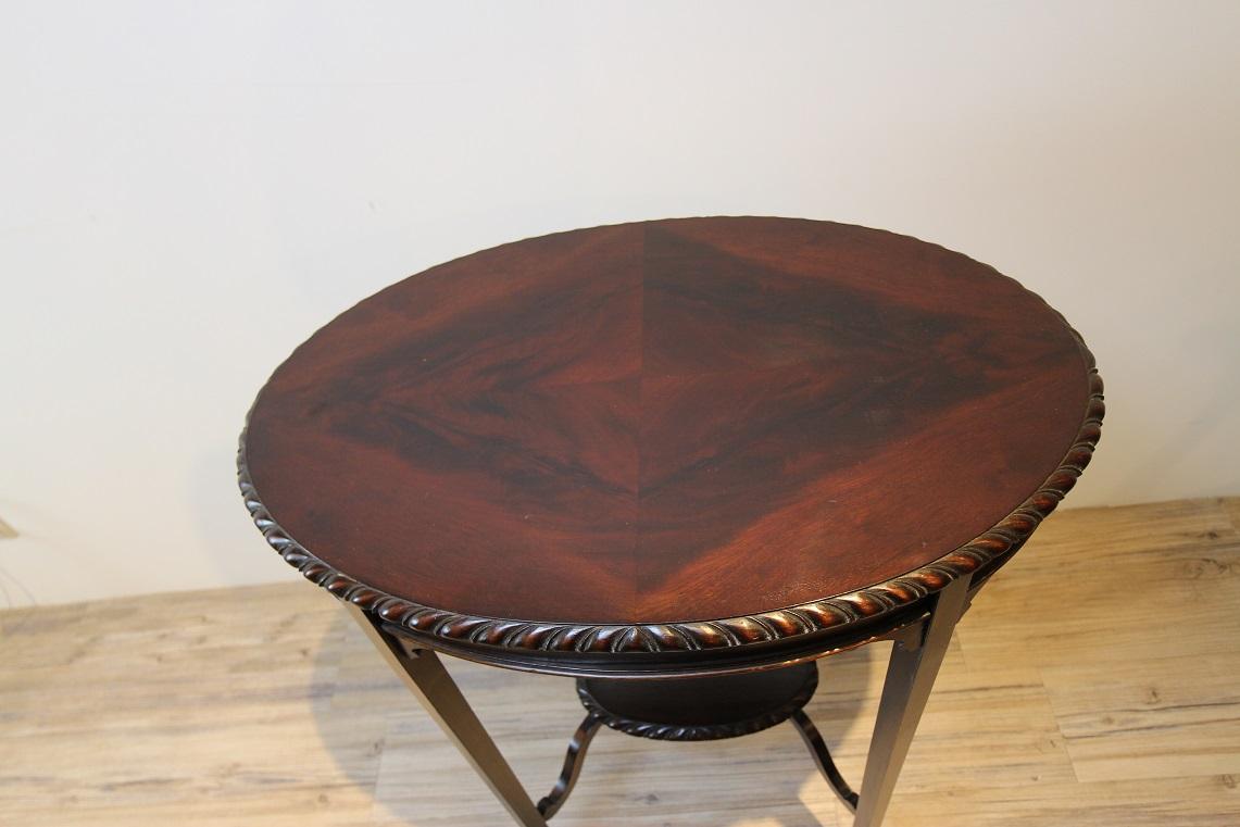 オケージョナルテーブル,(ck0033)