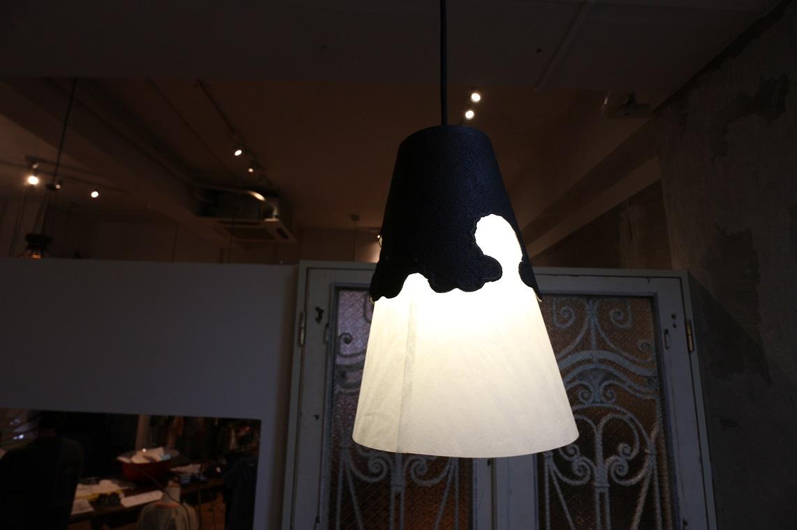 吊りランプ,(ST0021)