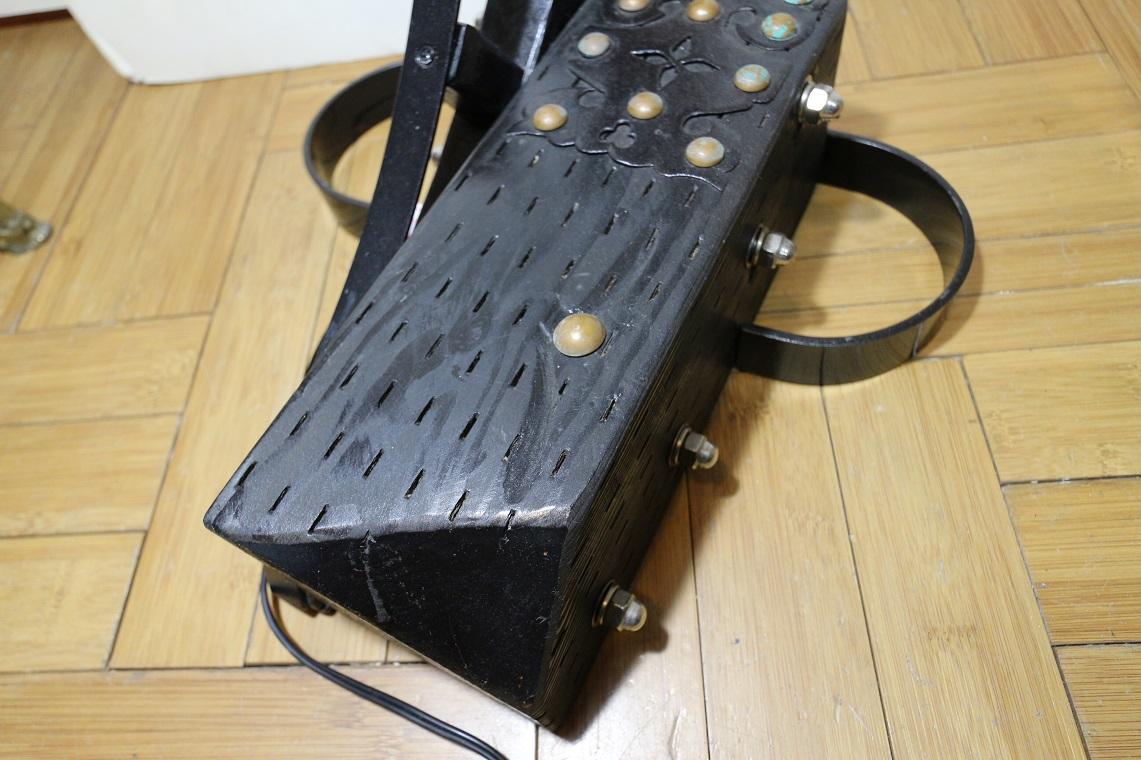 アームランプ,(ST0030)